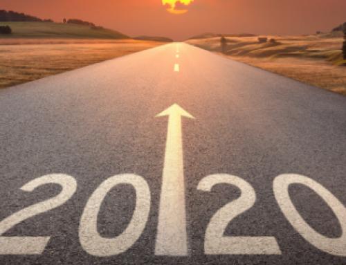 """10 claves en la agenda del 2020: el """"súper año"""" de la sostenibilidad"""