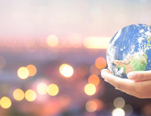 Los nuevos riesgos para la salud global