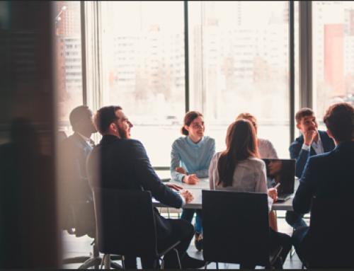 Los Consejos de Administración refuerzan sus competencias en sostenibilidad