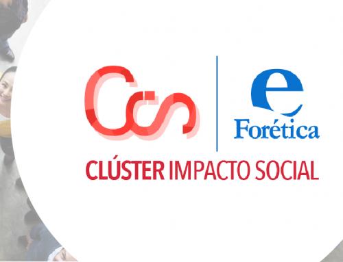 Forética aborda con más de 45 empresas la desigualdad económica, social y territorial para potenciar un  impacto social positivo