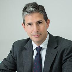 Jaime Silos