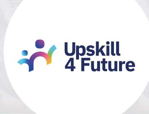 Forética se alía con J.P. Morgan y CSR Europe para impulsar el 'futuro del trabajo' ante la digitalización y automatización de las empresas