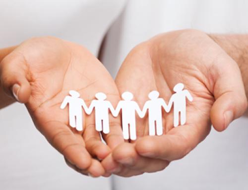 Construir las bases de una recuperación generosa, abierta e inclusiva