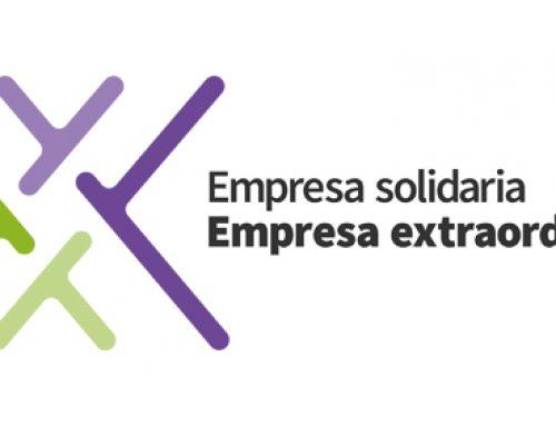 Forética se suma a la iniciativa del Tercer Sector para promover la casilla 'empresa solidaria' del Impuesto de Sociedades