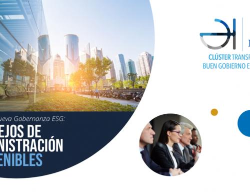 Hacia la Nueva Gobernanza ESG: Consejos de Administración Sostenibles