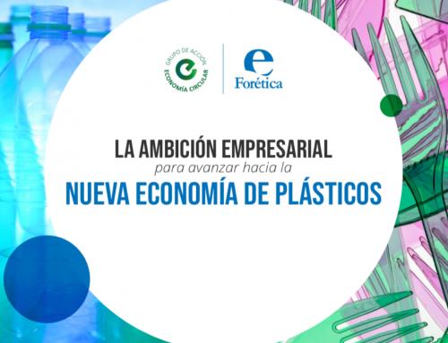 La ambición empresarial para avanzar hacia la nueva economía de plásticos.pdf