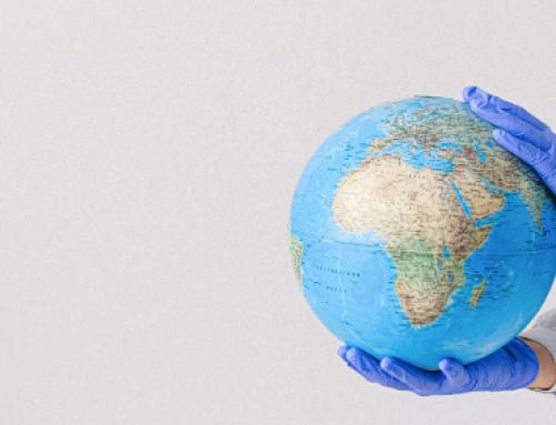 El papel de las compañías ante la emergencia sanitaria, social y ambiental