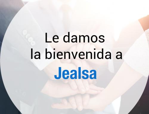 Jealsa se adhiere a Forética para impulsar sus iniciativas de sostenibilidad y Responsabilidad Social Corporativa a través del programa We Sea