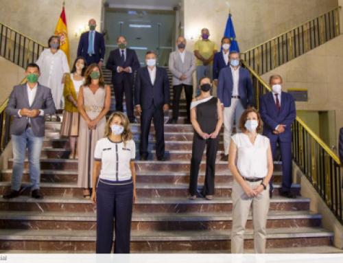 La oportunidad de una nueva estrategia española de Responsabilidad Social de las Empresas