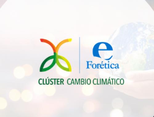 El 'Clúster de Cambio Climático' de Forética presenta las nueve palancas para impulsar la neutralidad climática desde la acción empresarial