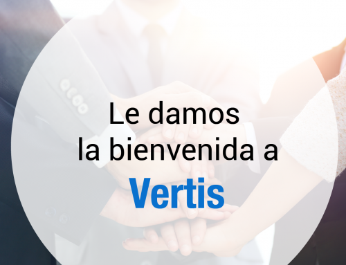 Vertis Environmental Finance se une a Forética
