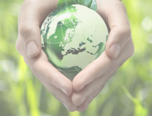 Un Pacto para empoderar a los europeos hacia el objetivo de neutralidad climática
