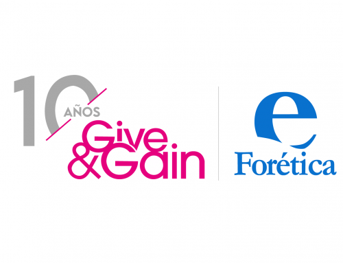 Más de 120.000 beneficiarios en la 10ª Semana de la Acción Solidaria y el Voluntariado de las Empresas, organizada por Forética