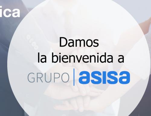 Grupo ASISA se adhiere a Forética como parte de su estrategia en sostenibilidad