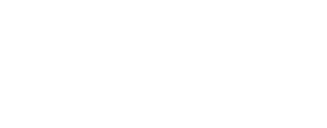 Forética Logo