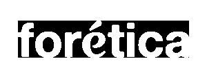 Forética Logo