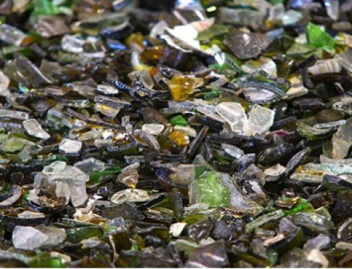 España recicla vidrio y cómo lo hicimos a pesar de la Covid-19