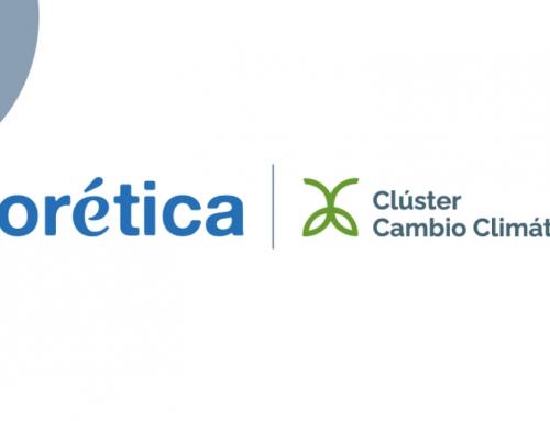 El Clúster de Cambio Climático de Forética impulsa la ambición empresarial ante los retos y oportunidades de la descarbonización de la economía española