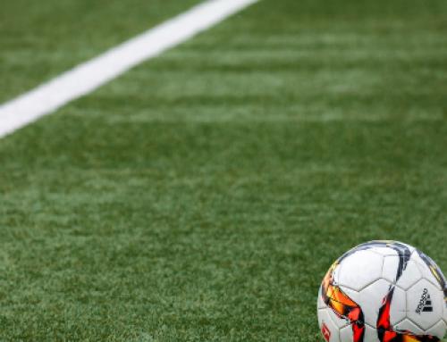 Impulsando la integración de la responsabilidad social en los planes estratégicos de los clubes profesionales de fútbol