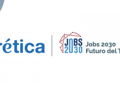 Forética impulsa a las empresas a integrar la diversidad y promover lugares de trabajo más inclusivos