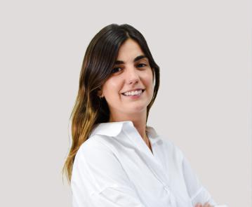 María Ordovás