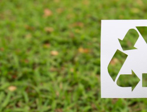 Mercadona acelera su compromiso medioambiental
