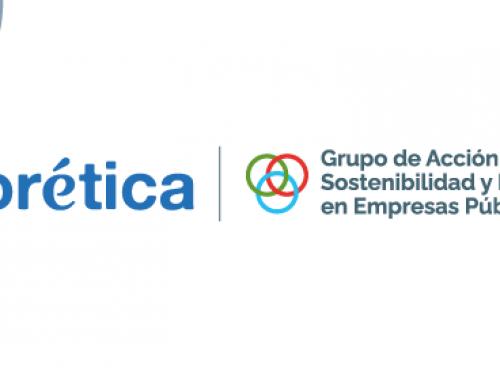 El Grupo de Acción de Sostenibilidad y RSE en Empresas Públicas destaca la importancia de integrar la sostenibilidad en la gobernanza de las organizaciones, como fuente de creación de valor a largo plazo y mitigación de riesgos