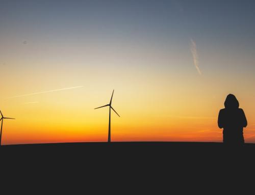 Las empresas ante el binomio salud – cambio climático: 4 recomendaciones estratégicas