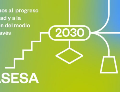 EMASESA 2030: UN PLAN DE TODOS Y PARA TODOS